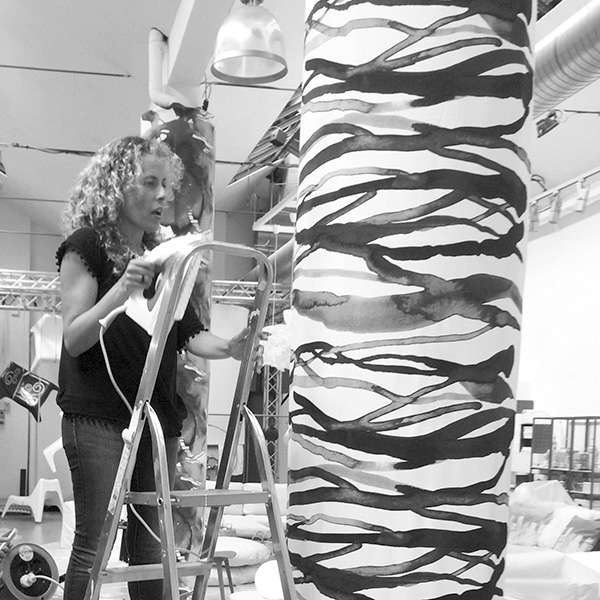 Designazione.com - Creative research and art buyer made in italy